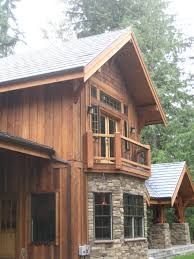Wood Looking Vinyl Exterior House Siding Log Homes Exterior Wood Siding Exterior