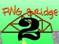 Work within your budget to construct a bridge that won't collapse when tested. There are two building materials available in this version. Play Math Games, Stem Learning, Building Games, Math Classroom, Teaching Math, Online Games, Most, Science, Building Materials