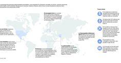 #Los mitos reviven enfermedades - El Siglo de Torreón: El Siglo de Torreón Los mitos reviven enfermedades El Siglo de Torreón A mediados de…