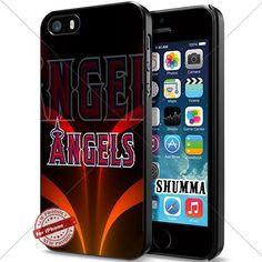 MLB,Los Angeles Angels, Cool Iphone 5 5s & Iphone SE Case... https://www.amazon.com/dp/B01ISFQRR8/ref=cm_sw_r_pi_dp_d4KKxbKBB5DA5