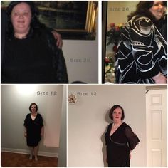 Watch Your #Weight And Inches Disappear, I lost 125 Pounds You Can Do It Too  Yes, You CAN #Lose_Weight - 30, 50, Even 100 Pounds or MORE! This is NOT one of those sites that says serious weight loss is easy. It's hard work.…  CONTACT US leilafazlicic@gmail.com