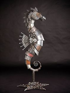 """Awesome """"metal tree art projects"""" information is offered on our web pages. Have a look and you will not be sorry you did. Metal Tree Wall Art, Scrap Metal Art, Metal Artwork, Tree Artwork, Welding Art Projects, Metal Art Projects, Welding Ideas, Metal Art Sculpture, Art Sculptures"""