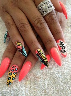 96 Best Rihanna Nails Nail Art Designs Tutorial Videos By Nded