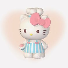 Softies, Plushies, Ios App Icon, Anime Stickers, Sanrio Hello Kitty, Cute Icons, Homescreen, Aesthetic Pictures, Cute Pictures