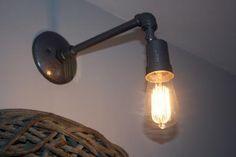 Home : DIY Light Design and Creation