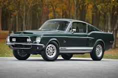 1968-Ford-Mustang-Shelby-Gt-500-KR