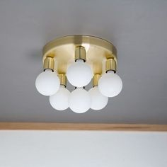 Regal Plafond 6 Lys New Homes, Chandelier, Ceiling Lights, Living Room, Lighting, House, Home Decor, Fairytale, Rooms
