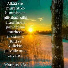 Raamattu raamatunlauseita bible