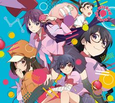 Manga Art, Manga Anime, Anime Art, Krima Und Isa, Fairy Tail, Good Anime Series, Doraemon Cartoon, Monogatari Series, Dibujo