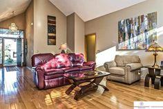 Home for Sale - 6707 S 163 St, Omaha, NE 68135 - MLS 21417606 - Berkshire Hathaway HomeServices Ambassador Real Estate