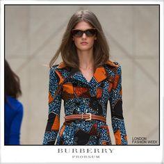 Burberry Prosum