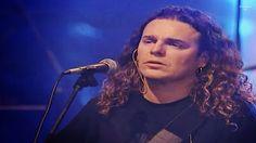 * Radio Online las 24 Horas * :  Maná - MTV Unplugged Concierto Completo 12 Vídeos...