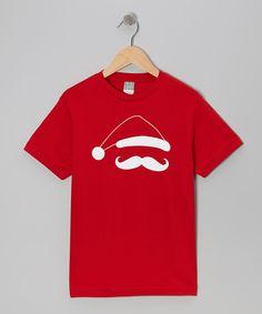 Novelty Santa Claus Winter Women/'s Christmas Bah Humbug T-shirt LADY FIT Funny