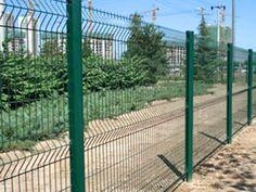 26 Best Modern Wooden Fences Moderne Drvene Ograde Images