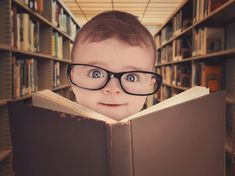 I got: A Literary Name! QUIZ: What should you name your baby?