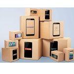 Mega Mobile Sale + Extra 10% Cashback Via Citi Credit & Debit Cards | Amazon