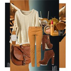 Designer Clothes, Shoes & Bags for Women Shoe Bag, Polyvore, Shopping, Collection, Design, Women, Style, Fashion, Swag