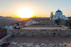 Take me to the Venetian Castle! #astypalea #astipalea #greece #travel  photo: www.hiddencellar.eu Summer Things, Greece Travel, Greek Islands, Byzantine, Venetian, Castles, Travel Photos, Medieval, Beautiful Places
