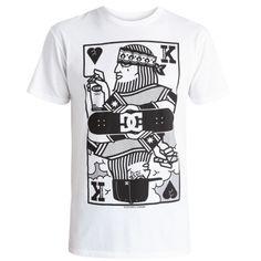 Mens Tees: Short and Long Sleeve T-Shirts Snowboard, Mens Tee Shirts, T Shirt, Short Sleeve Tee, Long Sleeve, Graphic Tees, Mens Fashion, Clothes, Tops