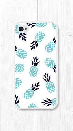 Pineapple iPhone 5c Case                                                                                                                                                                                 More