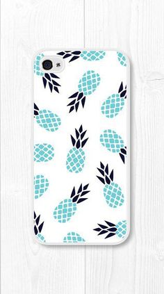 I need this because my nickname is pineapple. Might I add that my backpack has pineapples all over it and my book cover. I think you can see how obsessed I am.