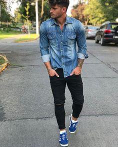 C a s u a l * #VBstyle http://www.99wtf.net/men/mens-fasion/trend-necklace-men/