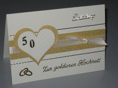 einladungskarten-goldene-hochzeit-vorlagen