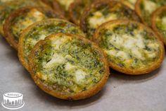 kakkutupa-pikkusuolainen-vesileima Baked Potato, Potatoes, Baking, Ethnic Recipes, Food, Potato, Bakken, Essen, Meals