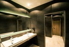 Mosdó / bathroom Bathtub, Bathroom, Design, Standing Bath, Washroom, Bathtubs, Bath Tube, Full Bath