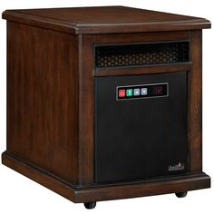 feet duraflame livingston portable heater from duraflame black friday