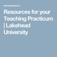 Lakehead University is your place to live and learn. Dynamic, modern, and highly learner-centred, we acknowledge all of our students as valued leaders of tomorrow, whose education and success are most paramount to our institution. Lakehead University, Student, Teaching, Education, Onderwijs, Learning, Tutorials