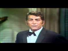 Dean Martin - Singing The Blues - YouTube