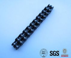 High Quality Roller Chain Roller Chain