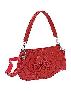 lanebryant.com this purse is pretty close to the red purse  outfit in my pins Petite Outfits, Plus Size Outfits, Red Purse Outfit, Cheap Gucci, Red Purses, Cheap Fashion, Purse Wallet, Plus Size Fashion, Royal Blue