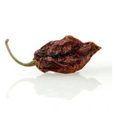 Le piment habanero : un des plus piquants mais aussi un des plus parfumés de tous les piments du monde !