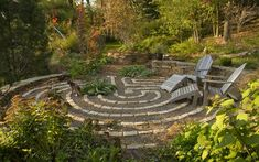 TAYLOR RESIDENCE | Sustainable Sites Initiative Kennett Square, Pennsylvania