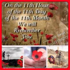 Remembrance Day Pictures Book World War 2 Remembrance Day Pictures, Remembrance Day Activities, Remembrance Day Poppy, Remembrance Poems, Armistice Day, I Am Canadian, Flanders Field, Anzac Day, Australia Day
