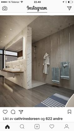 Small bathroom renovations 836473330773118746 - Search restroom improvement designs and enhancing suggestions. Discover ideas for your shower room remodel, consisting of colors, storage, designs and also company. Bathroom Renos, Bathroom Furniture, Small Bathroom, Bathroom Ideas, Antique Furniture, Bathroom Tray, Gold Bathroom, Glass Bathroom, Glass Shower