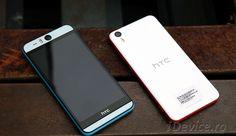 HTC DESIRE EYE – specificatii, pret, imagini, lansare (Video)