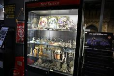 Make sure you have a good look at the cabinet near our tills in store - we usually have the latest releases (usually painted by the talented people of the Army Painter team) as soon as they're shown on the website!  Regularly updated, you can see the miniatures in person before you decide what to pre-order. #fashion #style #stylish #love #me #cute #photooftheday #nails #hair #beauty #beautiful #design #model #dress #shoes #heels #styles #outfit #purse #jewelry #shopping #glam #cheerfriends…