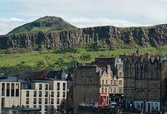 https://flic.kr/p/JmyMzb | Edinburgh