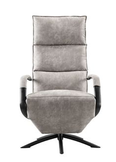Boconcept, Steel, Chair, Furniture, Home Decor, Products, Chaise Longue, Decoration Home, Room Decor