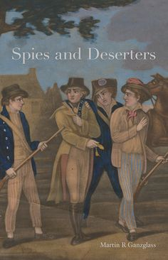 New Novel Depicts Real American Revolution Life - Journal of the American Revolution