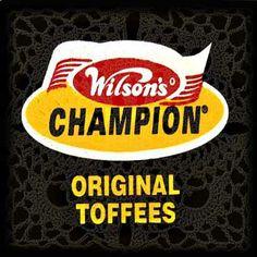 Vintage Television, Burger King Logo, Toffee, Vintage Ads, Nostalgia, Memories, The Originals, Prepping, Coasters