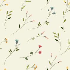 Картинка с тегом «flowers, nature, and patterns»