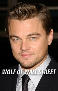 Michael Strahan shared his thoughts on the new movie The Wolf of Wall Street, starring Leonardo DiCaprio. http://www.recapo.com/live-with-kelly-ripa/live-with-kelly-news/kelly-ripa-hair-color-the-wolf-of-wall-street-review/