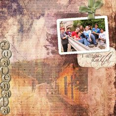 CottageArts.net Blog » Blog Archive » Personal Journal Blending & More {how-to}