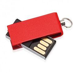 Memoria USB INTREX 8GB 3,89€
