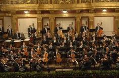 The inside track on classical music and related cultures