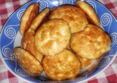 Keto Desert Recipes, Pretzel Bites, Pancakes, French Toast, Deserts, Pizza, Gluten Free, Sweets, Bread